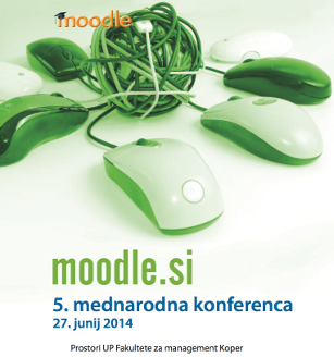Moodle.si